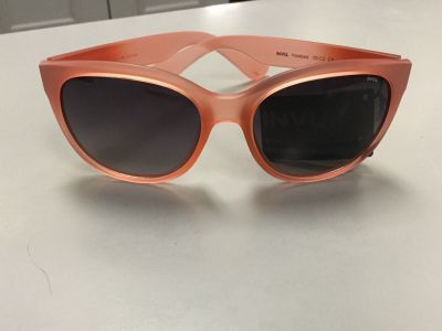 Invu Womens Sunglass
