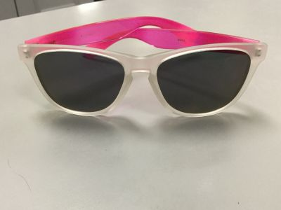 Womens Invu sunglasses