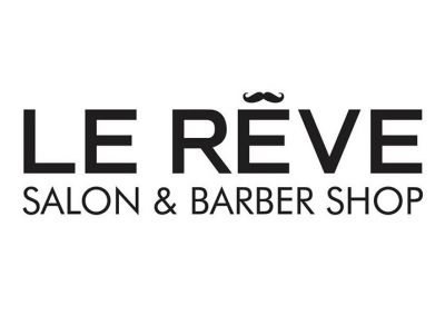 Le Reve Salon & Barbership - For the LA...