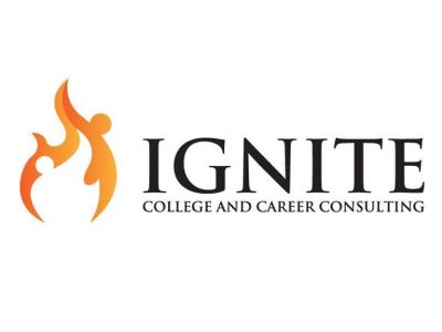 IGNITE College and Career Consulting - Cert...