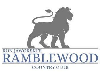 Ramblewood Country Club - 4 Golf Passes &am...