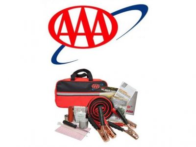 AAA Road Safety for the Family! AAA Members...
