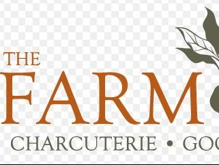 $50 Farm Table Gift Certificate