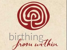 Birthing From Within Childbirth Education Class