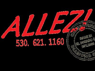 $50 Gift Certificate to Allez!