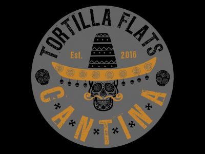 Dinner for Two at Tortilla Flats Cantina - First Chance