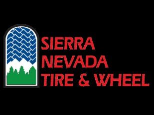 Wheel Alignment from Sierra Nevada Tire and Wheel - Second Chance