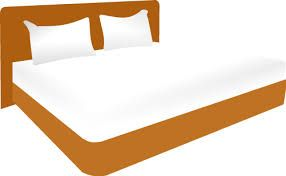 Gift Certificate towards mattress at MFO ($500)