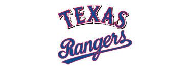 2 Ranger Tickets (home plate area) and a $50 Gift Certificate to Salt Grass