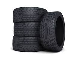 Gift Certificate to Discount Wheel and Tire towards 4 Tires ($400)