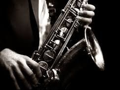 2 1-Hour Saxophone Lessons