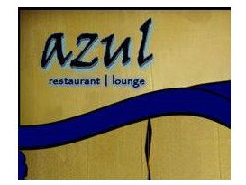 $50 Gift Card for Indigo Kitchen/Alehouse or Azul Restaurant/Lounge