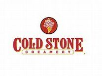 $15 Gift Card for Cold Stone Creamery