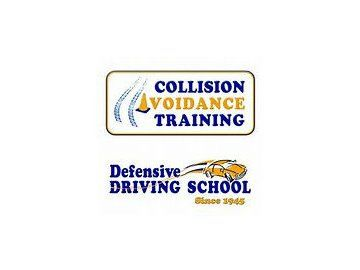 Free Collision Avoidance Course