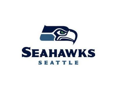 2 Seahawks Tickets for First Home Game