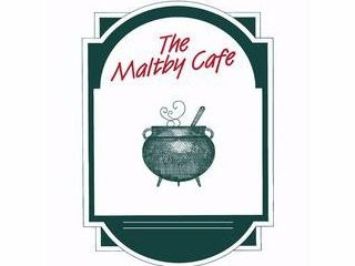 Maltby Cafe - $35 Gift Certificate