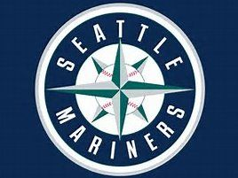Mariners Tickets - 2 Games, 2 Tickets