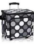 Rolling Cooler - Thirty-one gifts