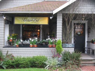 Bountiful Home and Nursery - $50 Gift Certificate
