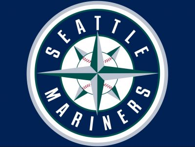 4 Terrace Club Seats for Mariners Game