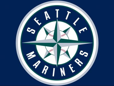 2 Seattle Mariners Tickets for Sunday, July 9, 2017