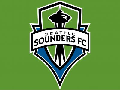 Seattle Sounders Tickets for 2 - Choice of Game