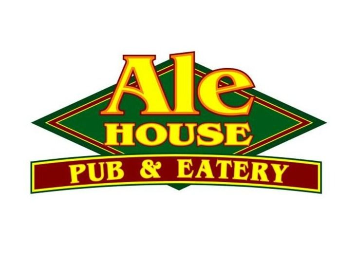 Ale House-Food and Beverages