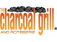 $40 Gift Certificate to Charcoal Grill