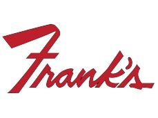 DINE & DASH-  $20 Gift Certificate to Frank's Hot Dogs, Lake Geneva
