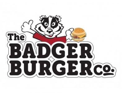 DINE & DASH-  $25 Gift Card to Badger Burger Co, Mukwonago