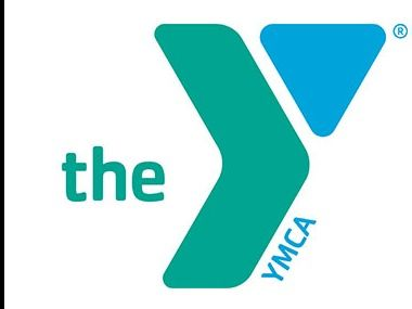 GIFT CERTIFICATE-  One Month Adult Membership to Geneva Lakes YMCA