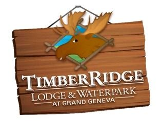 LIVE AUCTION-  Cool Party Package for Timber Ridge Waterpark