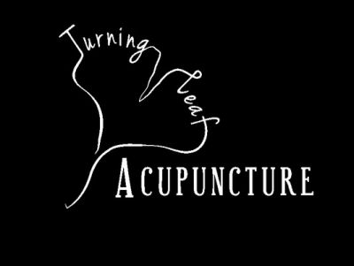 BASKET- Gift Certificate for Turning Leaf Acupuncture and 2 Magnetic Therapy Bracelets