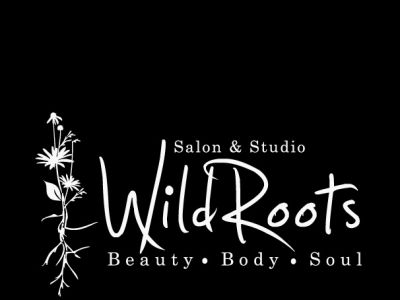 $25 Gift Certificate to WildRoots Salon