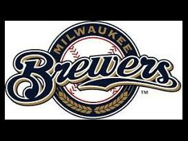 GIFT CERTIFICATE-  Voucher for 2 Club Level Tickets to Monday-Thursday Brewers Game