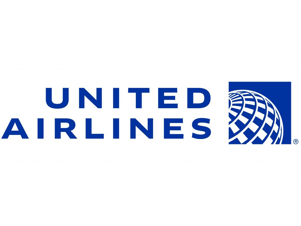 Live Auction Item: Two First Class Tickets on United...