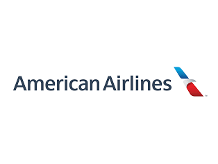 Live Auction Item: Two Business Class Tickets on Ame...
