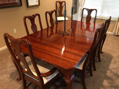 Donations List, Where Can I Donate A Dining Room Set