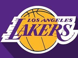 Lakers Game - Four Lower-Level Seats PLUS V...