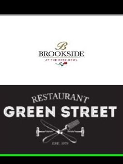 Four for Four - Brookside Golf and Green St...