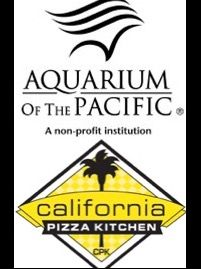 Family Play Day: Aquarium and CPK