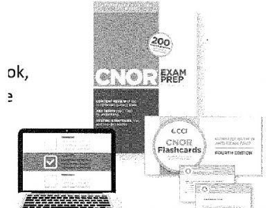 CNOR Exam Prep book, CNOR Flashcards, CNOR ...
