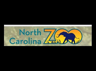 Family Membership to NC Zoo