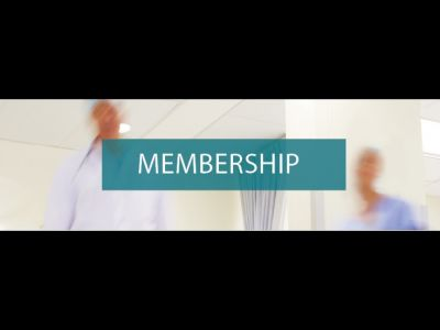 Lifetime AORN Membership