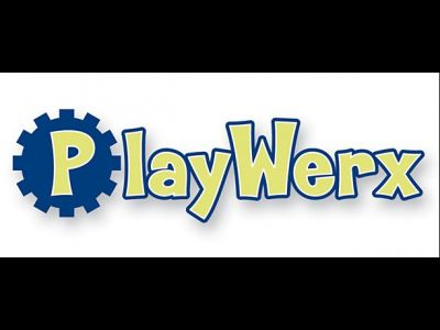 Raffle: Playwerx and Lunch with Maestras Ca...