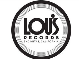 $50 Gift Certificate to Lou's Records