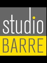 1 Month of Unlimited Classes at Studio Barr...