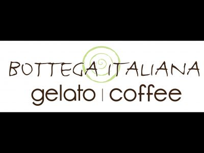 $25 Bottega Italiana Gift Card
