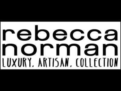 $150 Gift Certificate for Rebecca Norman Ar...