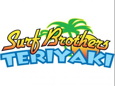 $20 Gift Certificate for Surf Brothers Teri...